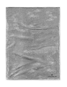 3189015-00010 Decke Super Soft Tom Tailor