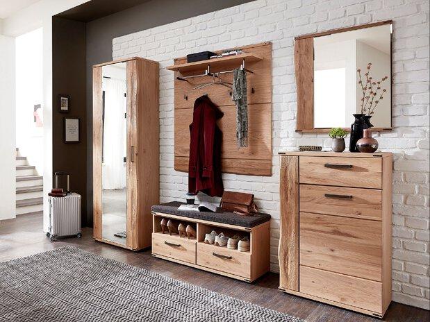 Garderobe Boste