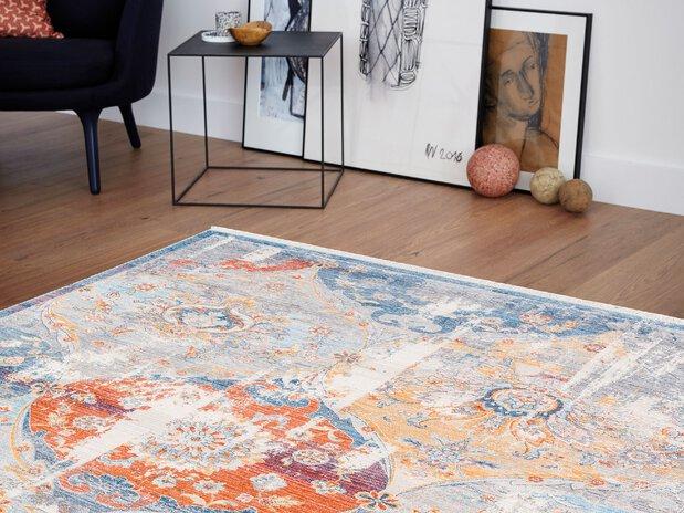 Schöner Wohnen Kollektion Teppiche