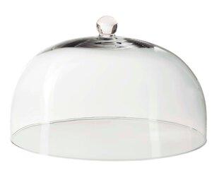 3356364-00000 Glasglocke 34x22 cm Grande