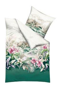 3471221-00000 135200 Satin-Bettw. Kimono