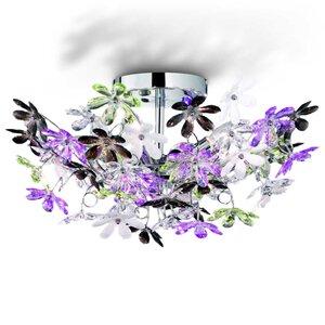 42 - Flower