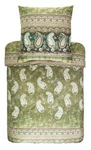 81 Bassetti Anacapri grün