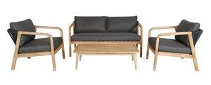 3575931-00000 Sofa-Set