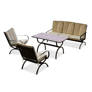 3470825-00000 Lounge-Set