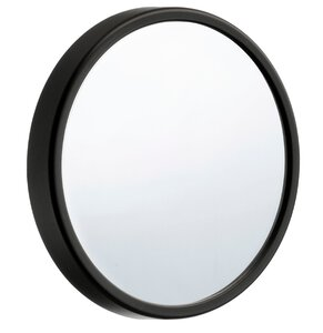 3334166-00000 Wand-Kosmetikspiegel 5-fach