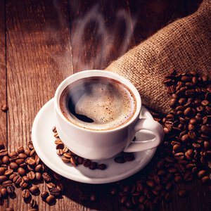 3363777-00000 Küche / Kaffee - Espresso III