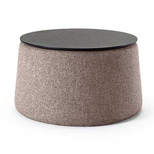 3309182-00001 Storage Tisch schwarz