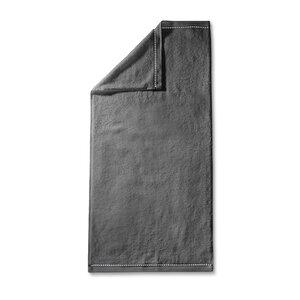 82 Esprit Duschtuch Solid M026680-00000