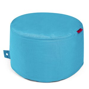 2583217-00006 Hocker Rock Plus