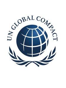 UN'sGlobal Compact
