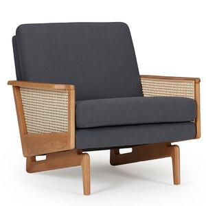 Kragelund - K202 Egsmark Sessel