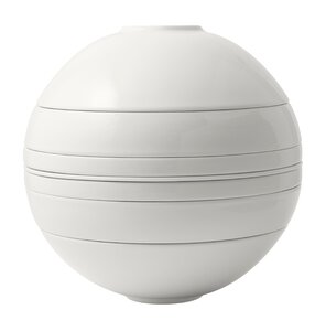 3528776-00000 La Boule white  Ionic 7tlg