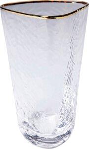 """3270717-00000 Longdrinkglas """"Hommage"""""""