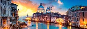 3363689-00000 Stadt  - Venice by night III