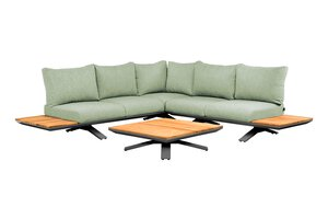 3530547-00008 Lounge Set klein