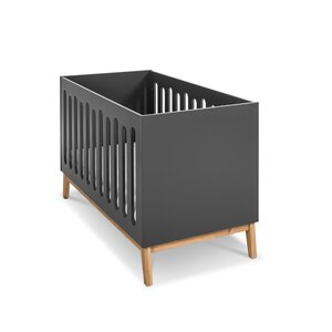 3560896-00001 Kinderbett LF 70x140 cm