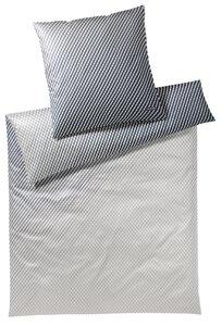 81 Joop Diamond stone M022310-00000
