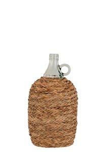 3570357-00000 Flasche mit Henkel M