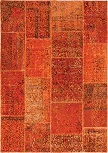 46 - I.C.I. Vintage Patchwork AP 1 M014773-00000