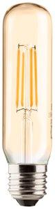 3562893-00000 E27/4,5W LED Retro amber