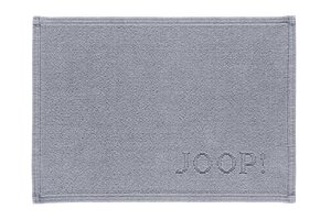 69 JOOP Signature silber M028469-00000