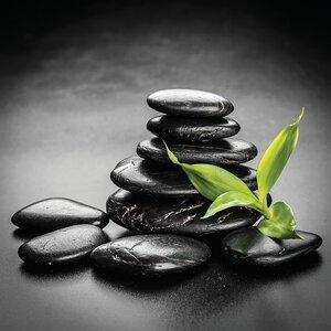 3308128-00000 Zen SteineHot stones II