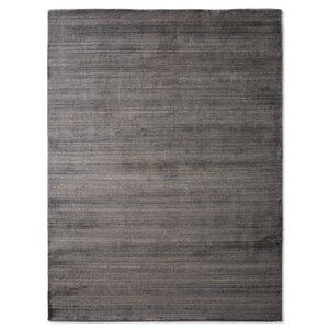 46- Multi Loom AP 1 M028081-00000