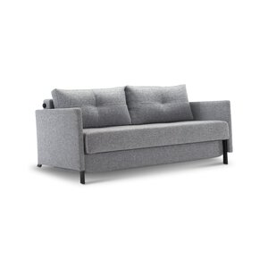 Innovation - Cubed Sofa + AL M025991-00000