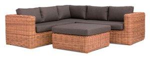 3539392-00000 Lounge