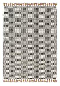 46 - Insula rosa M023549-00000