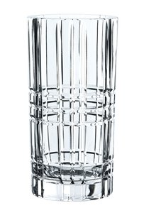 3158485-00000 Vase Square 23 cm