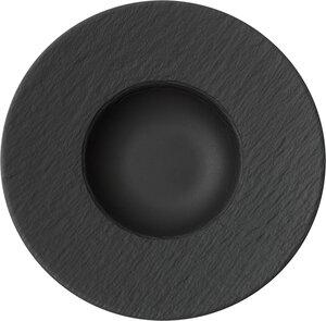 3246719-00000 Pastateller 29 cm Manuf.Rock