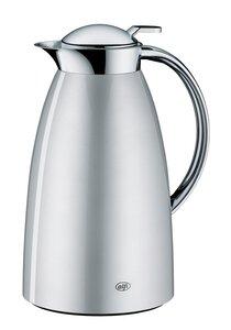 3270945-00000 Isolierkanne Gusto ice-silver