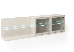 Collection C-Joop - Systems Hängeschrank (23307)