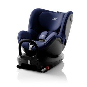 Autositze für Kinder & Babys