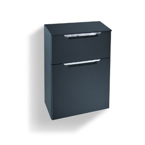 Solitaire 7020 Highboard