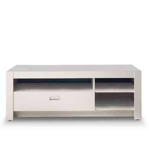 3350343-00001 TV-Lowboard