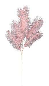 3531065-00000 Federzweig rosa