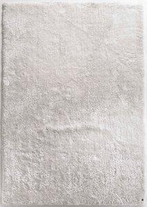 46 - Soft Uni Shaggy 102 weiß M002027-00000