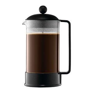 1455291-00000 Kaffeebereiter Brazil 1 l f.