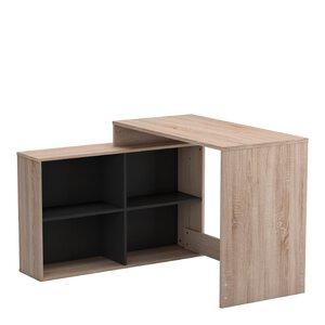 3373408-00000 Eck-Schreibtisch Corner