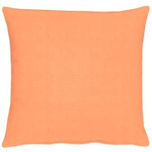 84 Apelt Uni orange M026345-00000
