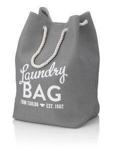 3305042-00003 Laundry Bag T.T. mit Kordel