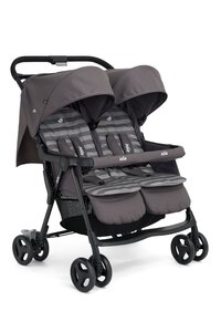 3302929-00001 Zwillingsbuggy Aire Twin