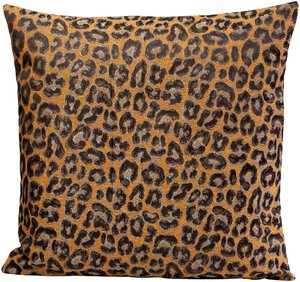 84 Sprügel Baobab Leopard braun M024530-00000