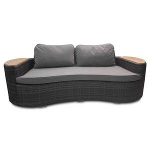 2996777-00000 3-sitzer Sofa