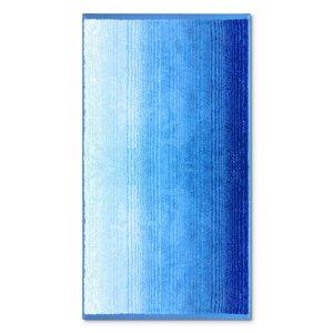 82 Dyckhoff Colori Bio 50 x 100 cm M011236-00000