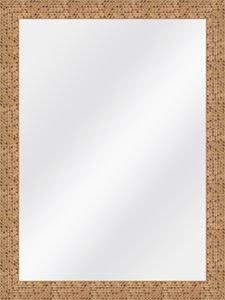 "3563059-00000 Rahmenspiegel ""Änne"""