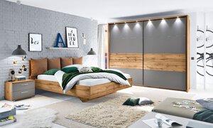 3202917-00001 Schlafzimmer